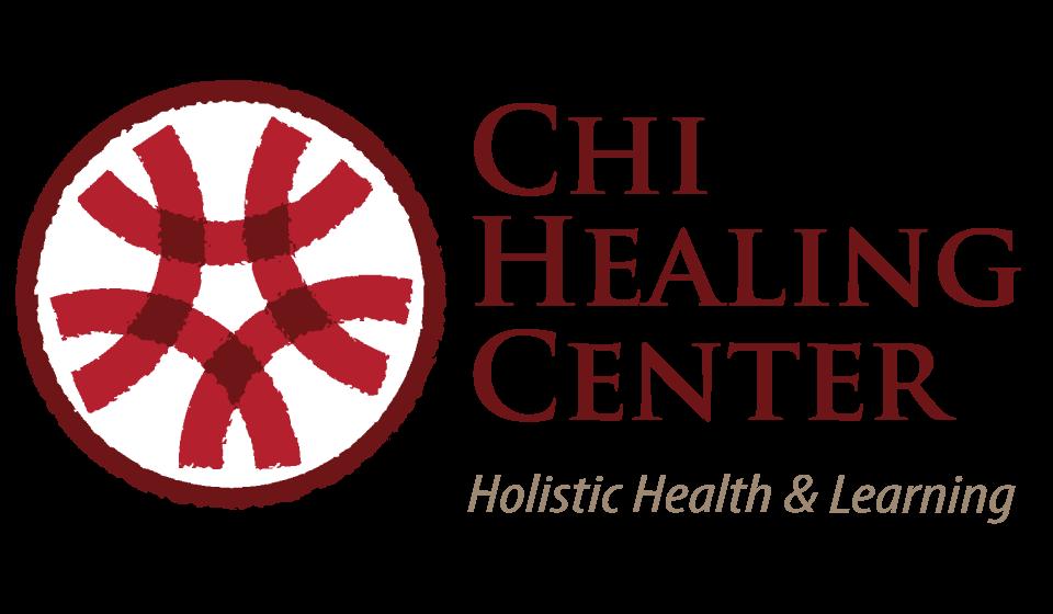 Chi Healing Center